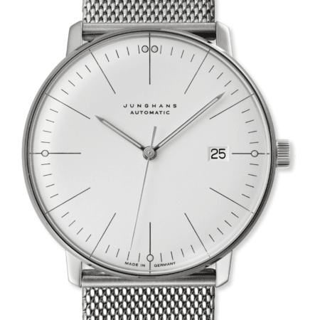 junghans_max_bill_automatic-027_4002_44