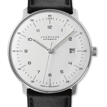 junghans_max_bill_automatic-027_4700_00