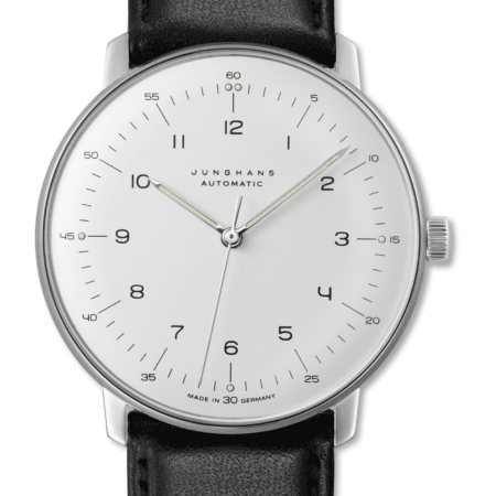 junghans_max_bill_automatic_027_3500_00