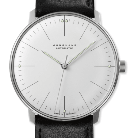 junghans_max_bill_automatic_027_3501_00