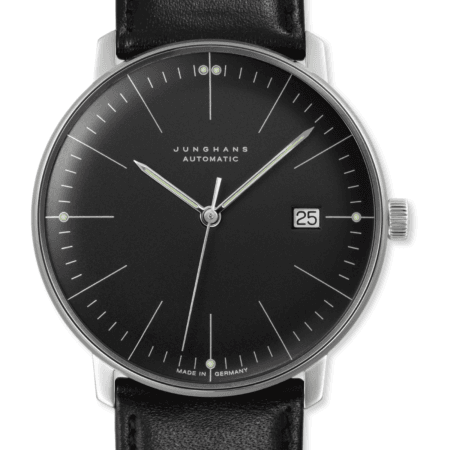junghans_max_bill_automatic_027_4701_00