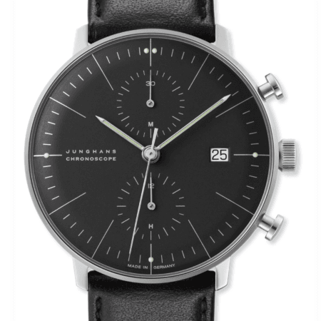 junghans_max_bill_chronoscope_027_4601_00