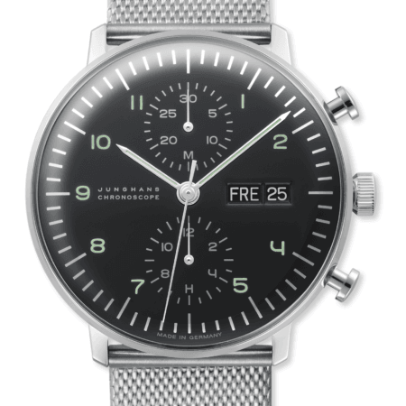 junghans_max_bill_chronoscope_027_4500_44