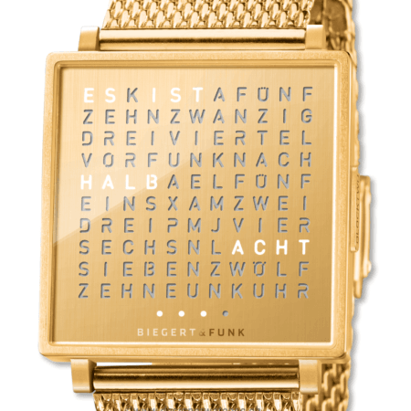 qlocktwo_w_golden_words_de